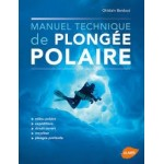 Tous les ouvrages sur la plongée en eaux froides sont sur Divosea.com