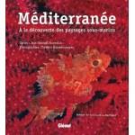 Tous les ouvrages sur la plongée en Méditerranée sont sur Divosea.com