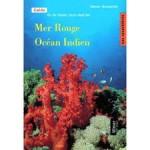 Tous les ouvrages sur la plongée en Océan Indien sont sur Divosea.com