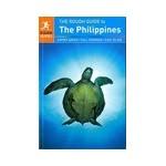 Tous les ouvrages sur la plongée en Indo Pacifique sont sur Divosea.co